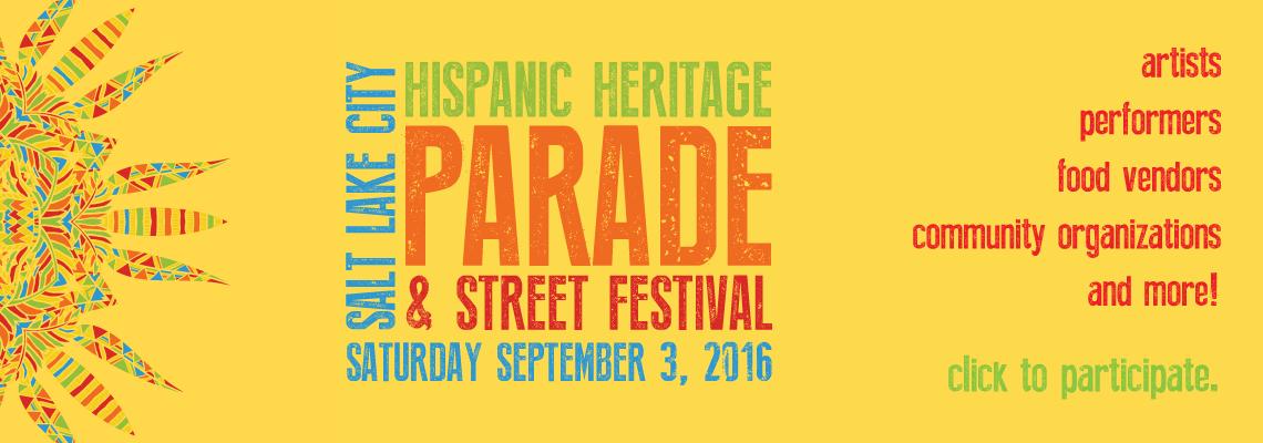 Hispanic-Heritage-Slider