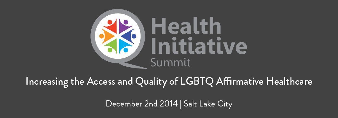 Q-Health-Slideshow-Image