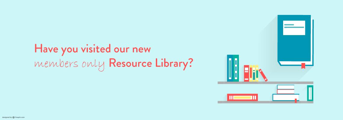 Resource-Library-slideshow-image