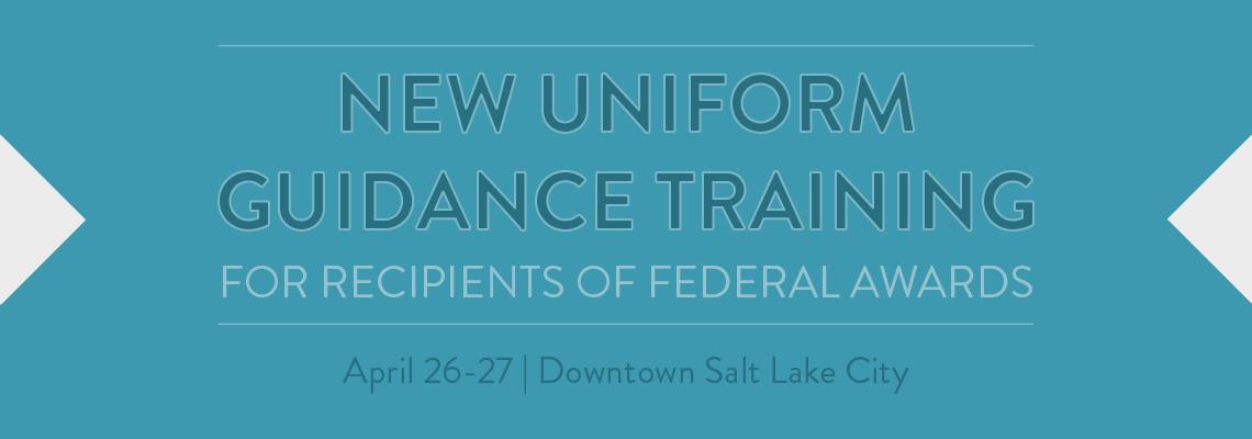 Uniform-Guidance-Slideshow