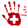 An-Act-of-Caring-II