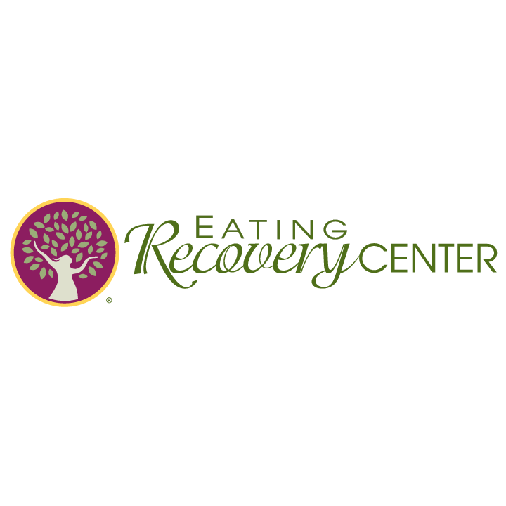 Eating-Recovery-Center-I