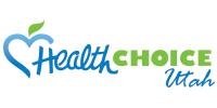 Health-Choice-Utah