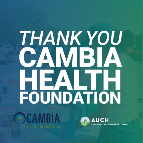 Cambia Health Foundation Commits $3 Million To Address COVID-19 Immediate Impacts